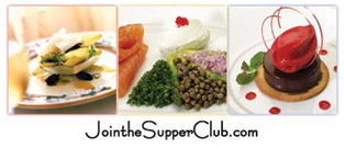 Join the Supper Club