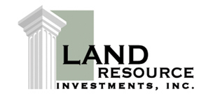 Land Resource Investments, Inc.