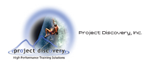 Project Discovery, Inc.