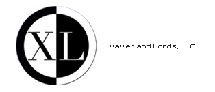 Xavier and Lords, Inc.